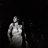Josephine Baker, 1950 at the NYC Roxy
