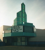 West 11th Movieland Cinema