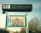 West 11th Movieland Cinema