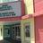 Eltrym Historic Theater
