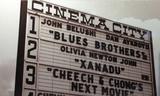 Westgate Cinema City