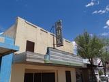 Lux facade