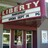 Liberty Theater