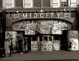 Mid-City Theater
