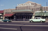 Sheridan Theater
