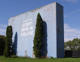 Corry Drive-In