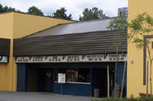 Eagle Ridge Cinema