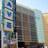 AMC Festival Plaza 16