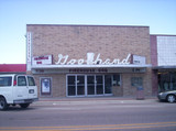 Goodhand Theatre