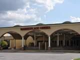 Marketplace 8