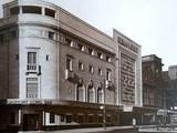 Gaumont Theatre Manchester