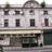 Regent Picture House