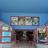Cinema Le Stockel