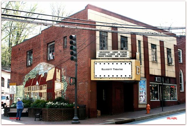ellicott theatre in ellicott city md cinema treasures