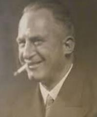 George Coles