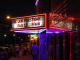 Neighborhood Theater