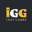 "<a href=""https://igg-games.one/"">igggames</a>"