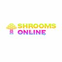 shroomsexpress