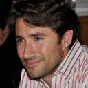 Ross Melnick