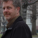 Scott Feldmann