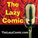 TheLazyComic