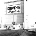 Drive-In 54