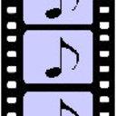 silentfilmmusic