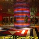 Cinema City at MarketPlace Movie Tavern
