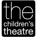 childrenstheatre