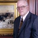 Gene Meier