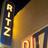 TheRitz1927