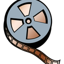movieman547