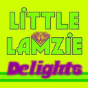 littlelamzie