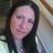 Sarah_Wengert