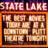 StateLake