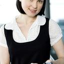 Katrina  Sherman