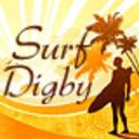 surf_digby
