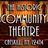 thecommunitytheatre