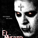 El_Muerto