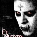 El_Muerto