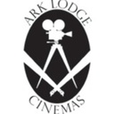 ArkLodgeCinemas