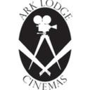 ArkLodgeCinemas
