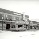 aggieville_archives