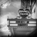Russell_Theatre