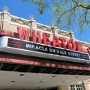 WheatonGrandTheater