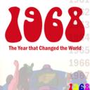FlashBack1968