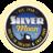 silvermoondrivein