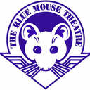 Mama_BlueMouse