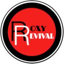 Roxy Revival