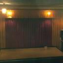G Theatre